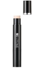 Маскирующий карандаш-консилер тон 111 (светлая охра) (Otome | Otome Make Up | Cleansing Foam Otome Retouch Concealer), 4 мл