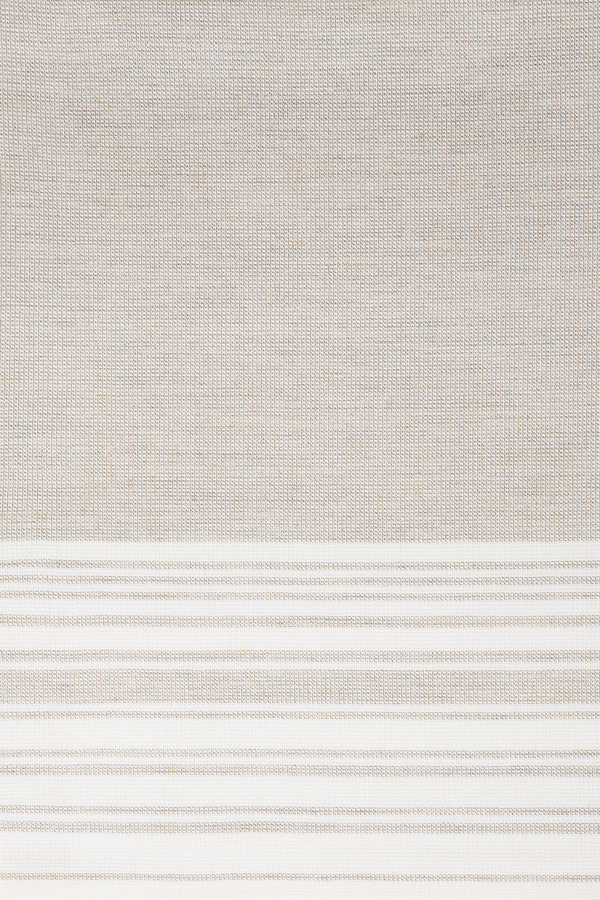 Полотенца Полотенце 100х150 Luxberry SPA 3 белое/льняное polotentse-luxberry-spa-3-beloe-lnyanoe-portugaliya-raport.jpg