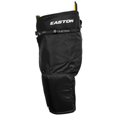 Трусы хоккейные EASTON STEALTH 55S II SR