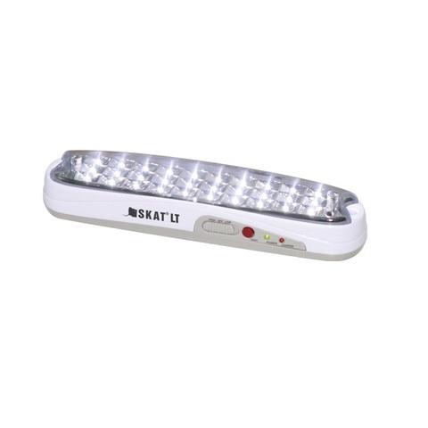 Cветильник аварийного освещения SKAT LT-301300 LED