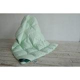 Одеяло всесезонное 200х220 Sommer, артикул DS-13208, производитель - Anna Flaum