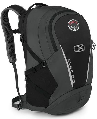 рюкзак велосипедный Osprey Momentum 32