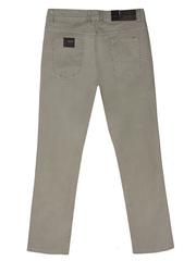 D-SA7175 джинсы мужские, серые