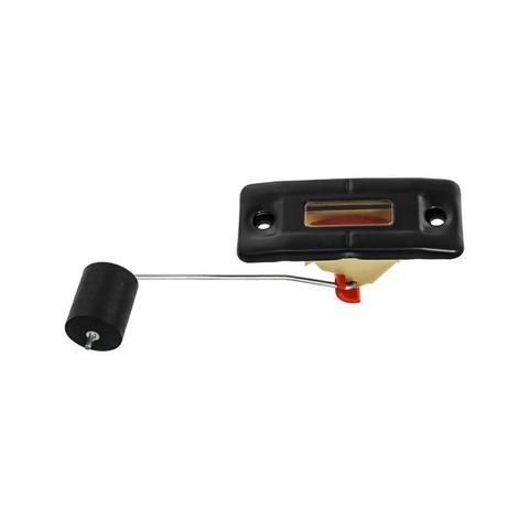 Датчик топлива DDE DPPG2801E в бак