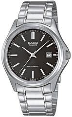 Наручные часы Casio MTP-1183A-1ADF