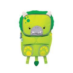 Рюкзак для малышей Дино