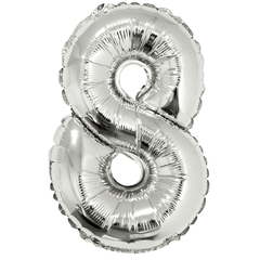 К 16 Цифра