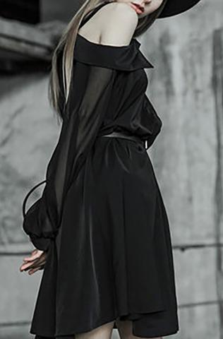Платье «MIASTEN»