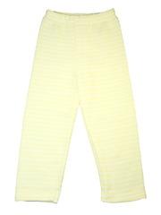 Штанишки 2139 Мелонс желтые