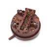 Датчик уровня воды для стиральной машины Electrolux/AEG/Zanussi - 3792214615