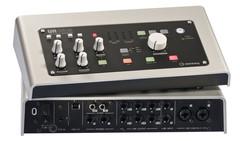 Аудио интерфейс Steinberg UR28M