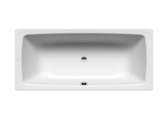 Ванна Kaldewei Cayono Duo 724 170х75 easy-clean