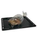Набор пакетов (10шт) для приготовления мяса 25х38 см, артикул 892647000389, производитель - NoStik