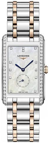 Longines L5.755.5.89.7