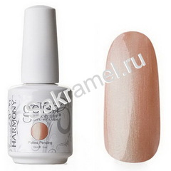 Harmony Gelish 329 - Reserve  15 ml
