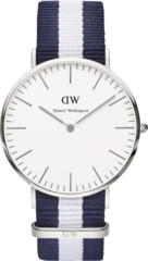 Наручные часы Daniel Wellington 0204DW