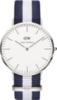 Купить Наручные часы Daniel Wellington 0204DW по доступной цене