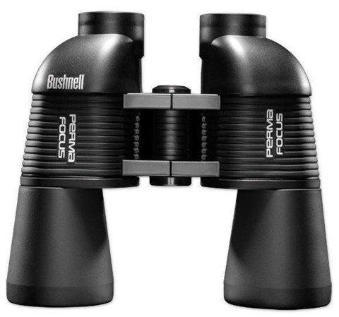 Бинокль Bushnell 10x50 WA PermaFocus