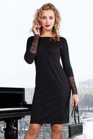 Платье З306-247