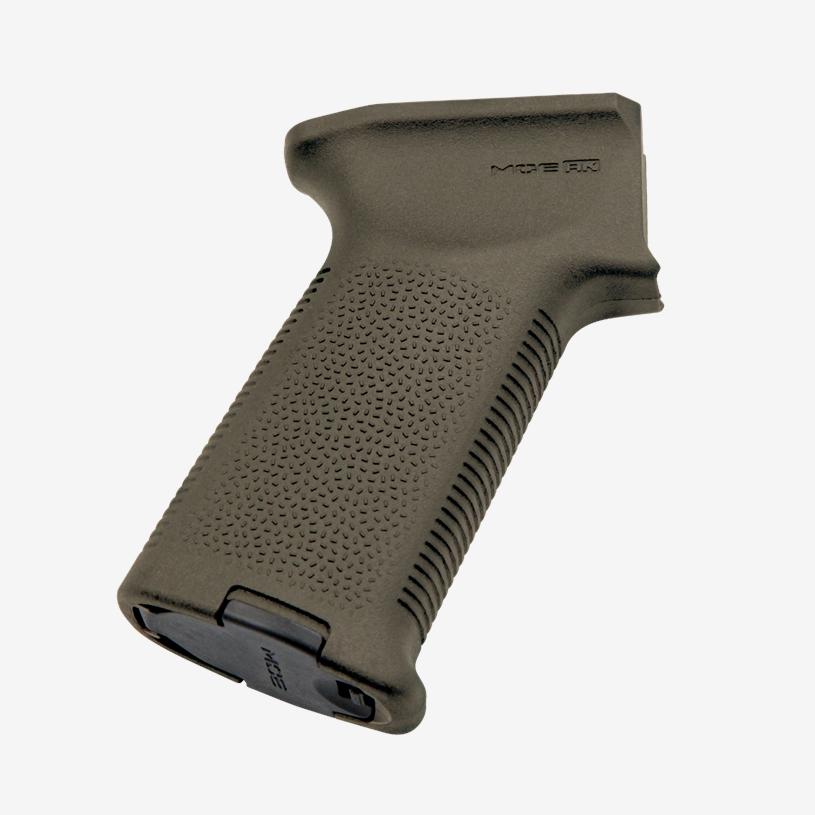 Пистолетная рукоятка MOE®AKGrip-AK-47/AK-74