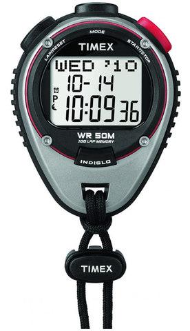 Купить Наручные часы Timex T5K491 по доступной цене