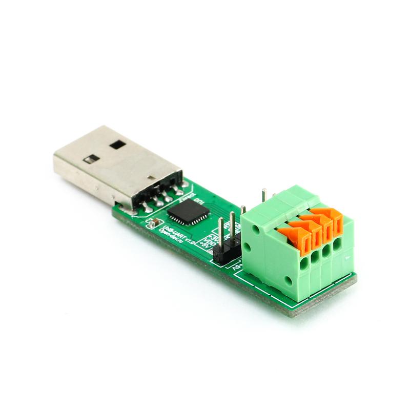 USB - UART