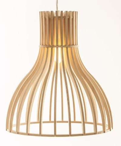 design eco-light  DEL 01- 31