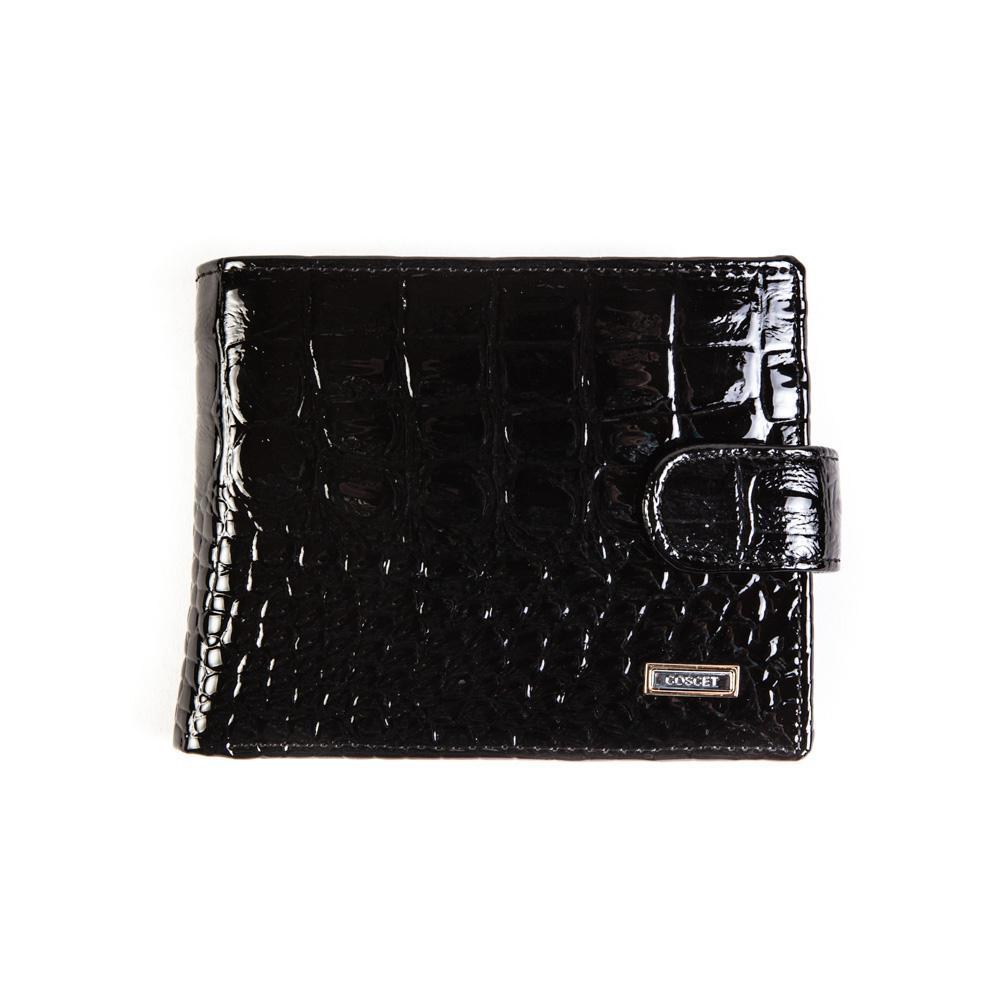 Кошелёк портмоне женский кожа Coscet CS21-22A