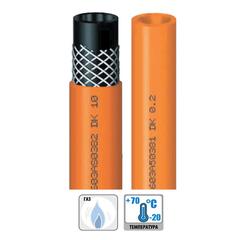 Шланг газовый Aquatech Propan-Butan