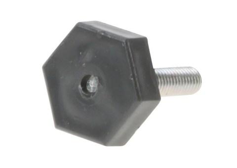 Ножка для холодильника Bosch - 634806