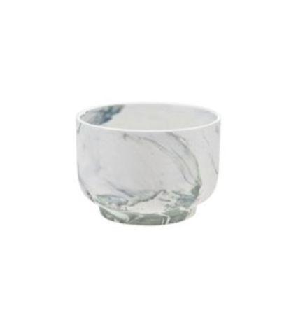 Чаша 8 см Roomers Marble Green