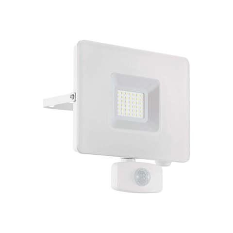 Уличный светильник с датчиком движения Eglo FAEDO 3 33158