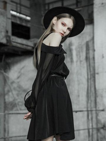 Платье «MIASTEN» купить