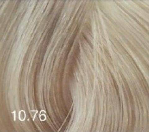 10.76 Бутикле 100 мл краска для волос