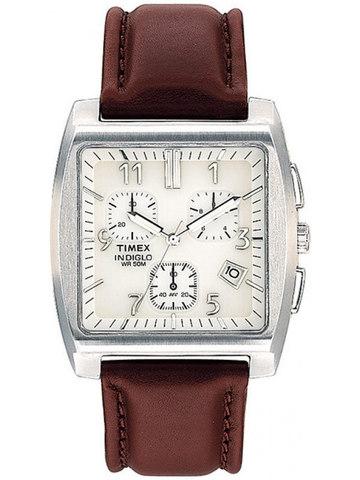 Купить Наручные часы Timex T22242 по доступной цене