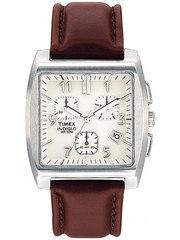 Наручные часы Timex T22242