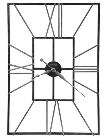 Часы настенные Howard Miller 625-593 Park Slope