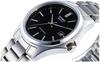Купить Наручные часы Casio MTP-1183A-1ADF по доступной цене