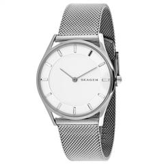 Женские часы Skagen SKW2342