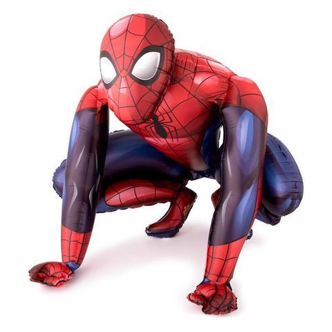 Ходячая фигура, Человек Паук, 91 см