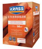 Клей KRASS Стеклообои 500г