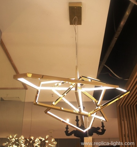 design lighting  20-235