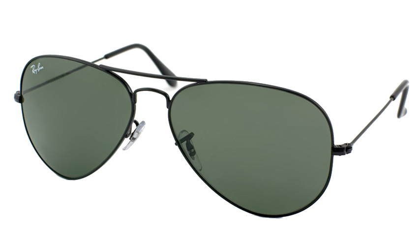 Aviator RB 3025 L2823