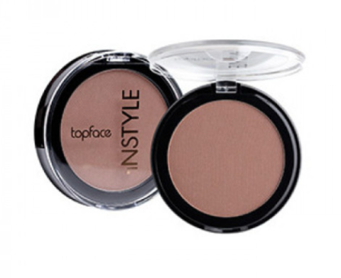 Topface Instyle Румяна Blush On  №009  - PT354