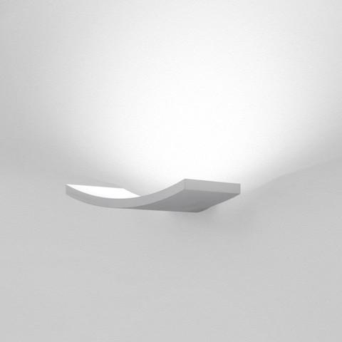 Бра Artemide Microsurf LED