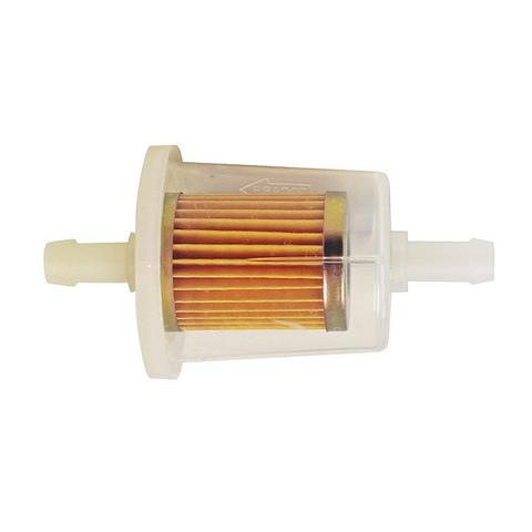 Фильтр топливный для ПЛМ, под шланг 3/8