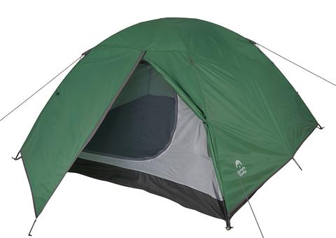 Туристическая палатка TREK PLANET Dallas 2