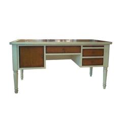 стол RV10747