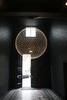 люстра MOOOI raimond 89 cm