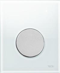 Смывные клавиши для писсуара Tece TECEloop Urinal 9242659 фото